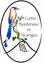 Centro Logo (s)