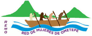 Biointensive Agroecology & Seed Grower – Ometepe