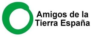 Biointensive Agroecology – Los Guatusos, Ometepe, Somoto
