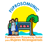 Biointensive Agroecology – Catarina